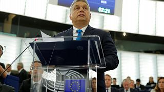 UK Tories' support for Orban: Orban is not Hungary, like the Conservative Party is not the UK | View