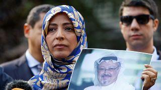 Suudi Arabistan'ın İstanbul Başkonsolosluğu