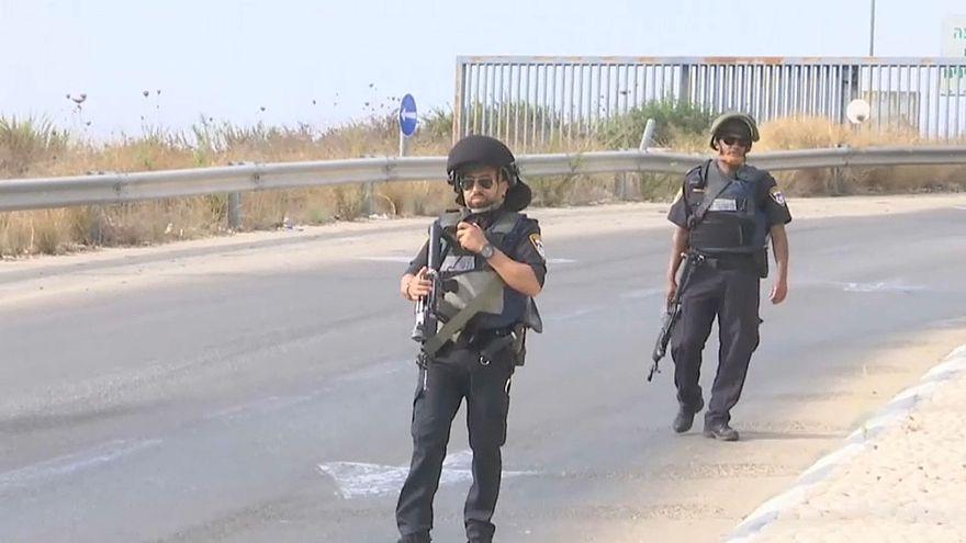مقتل إسرائيليين متأثرين بجراح أصيبا بها في إطلاق نار بالضفة الغربية