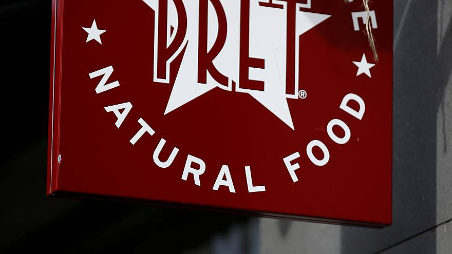Pret a Manger confirms second allergy related death