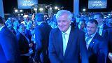 К выборам в Баварии: ХСС в свободном падении