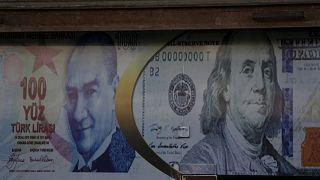 Erdoğan'ın McKinsey çıkışı sonrası dolar ne oldu?