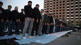 Ингушетия: новые требования протестующих