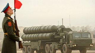 ABD ile Rusya arasında yeni gerginlik: Nükleer füze anlaşması tehlikede