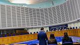 Türkiye'nin AİHM'deki yargıç adayı çıkmazı sürüyor: Seçim ocak ayına ertelendi