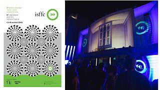 8o Διεθνές Φεστιβάλ Ταινιών Μικρού Μήκους Κύπρου