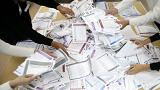 Választási eredmények Bosznia-Hercegovinában