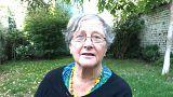 Video: 40 yıldır Türklerle yaşıyor, Türkçe öğrendi. Brigitte Brüksel'deki Türkiye'yi anlatıyor