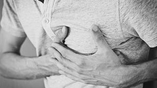النباتيون أقل عرضة للإصابة بأمراض القلب ولكن أكثر عرضة للسكتة الدماغية
