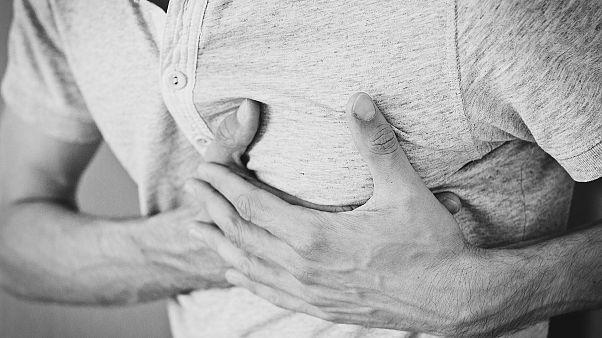 هل يمكن استبدال القلب البشري بقلب الخنزير؟ دراسة تقول إن ذلك ممكن في ظرف 3 سنوات