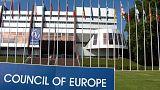 Avrupa'daki Müslümanlara dışardan maddi desteği engellemeyi öngören rapor kabul edildi - AKPM