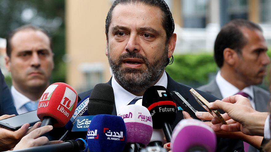بولا يعقوبان: سعد الحريري تعرض للإهانة حين كان محتجزا في السعودية