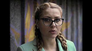 Raw Politics: Bulgarian reporter becomes Europe's third murdered journalist this year