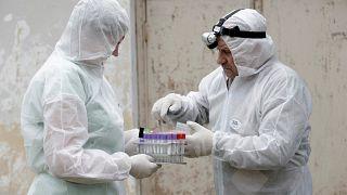 Grip salgınını tetikleyen etkenler neler?