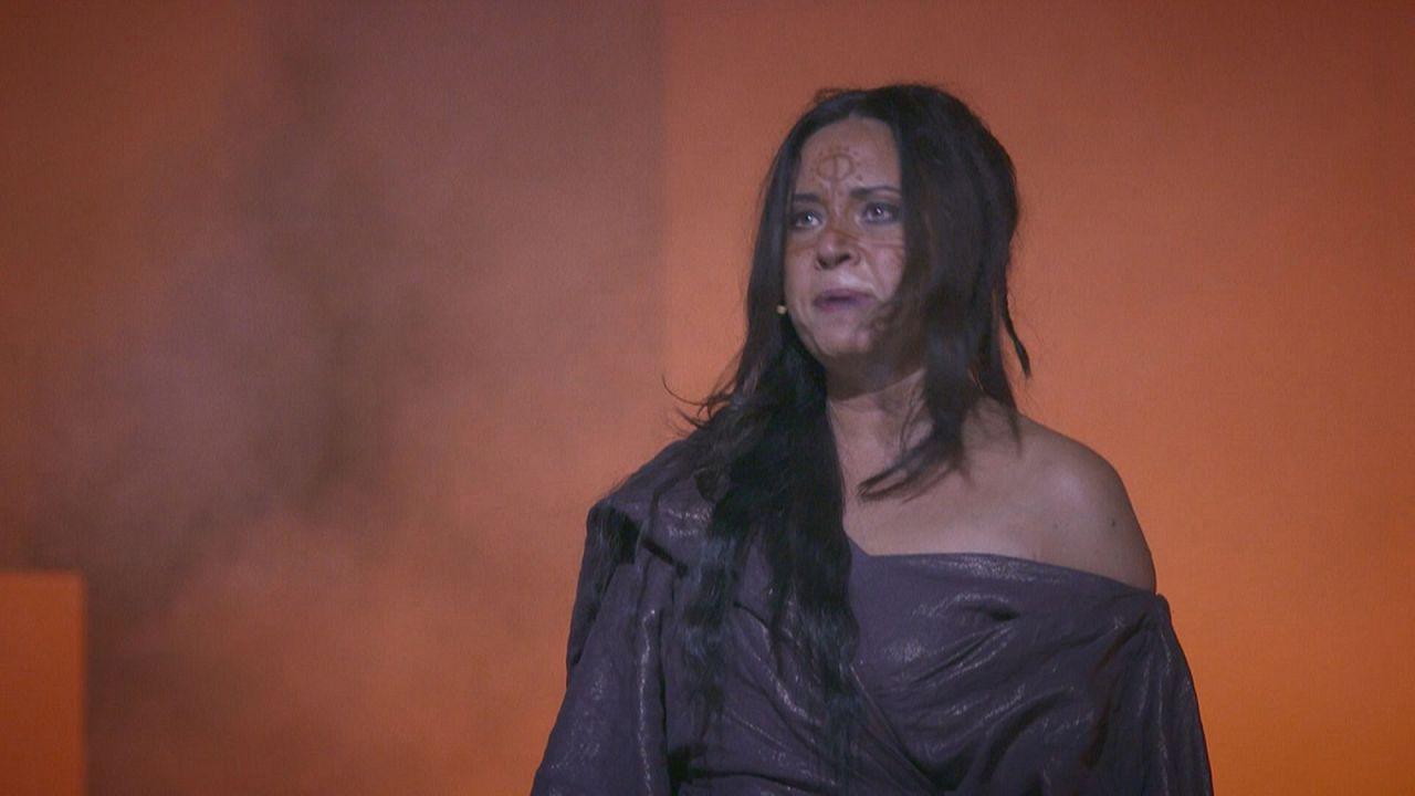 Ünlü Soprano Sonya Yoncheva: İnsanların Medea'yı anlamasını istiyorum ile ilgili görsel sonucu