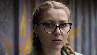 Daphne's sister wants Europe-wide action to stop journalist murders