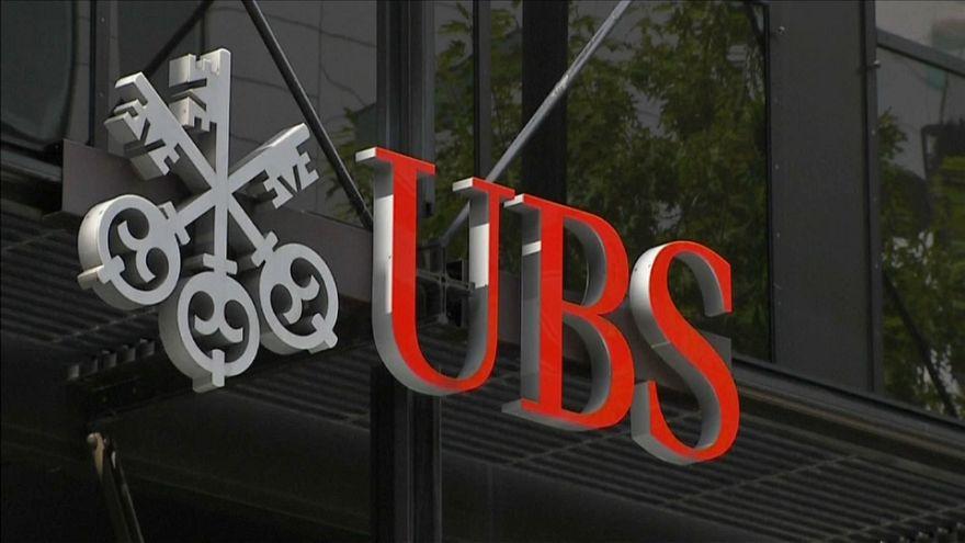 UBS-Prozess: Es geht um Milliardenbeträge