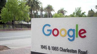 Google+: esposti i dati privati degli utenti