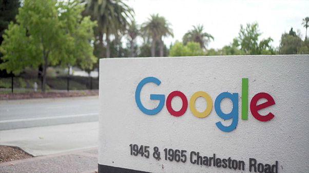 Google+ закроют из-за выявленной уязвимости