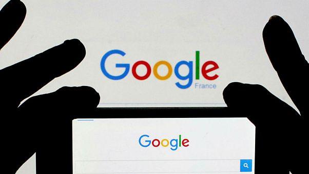 نقص امنیتی در گوگل پلاس؛ اطلاعات نیم میلیون کاربر لو رفت