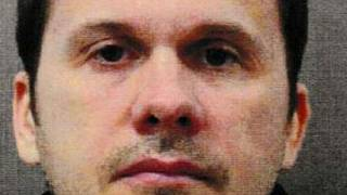 Bellingcat reveals real identity of other suspect in Skripal poisoning