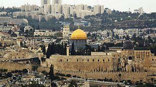 Arap Birliği'nden Avrupa'ya Filistin'e 'yardım' çağrısı