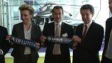 Un nouveau patron à la tête d'Airbus