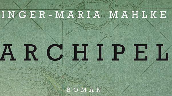 Deutscher Buchpreis für Inger-Maria Mahlke