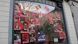 Belçika'daki seçimlerde 120 Türk yarışacak, yolsuzluk iddiası ihraç getirdi