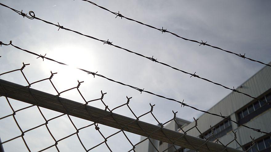 Francia pide a Google que pixele las vistas aéreas de prisiones del país para evitar fugas