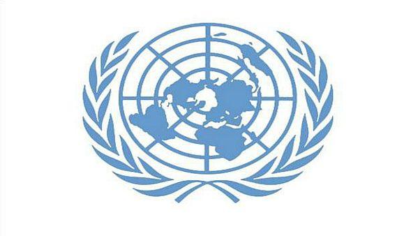 الأمم المتحدة تدعو تركيا والسعودية إلى التحقيق في اختفاء خاشقجي