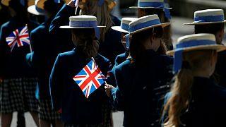 نتیجه یک تحقیق: یک سوم دختران دانش آموز در بریتانیا مورد اذیت و آزار جنسی قرار گرفتهاند