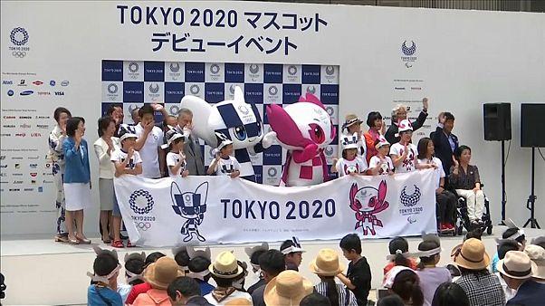 Tokio 2020: Höhere Kosten befürchtet