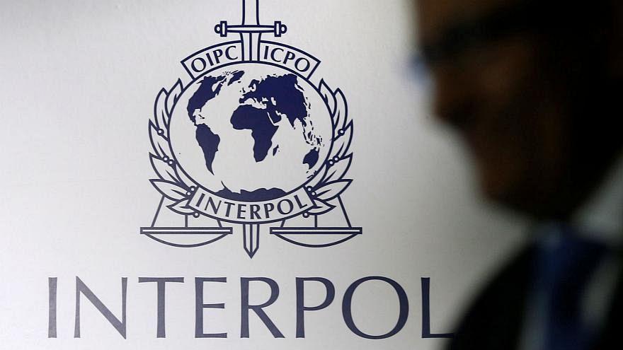 Riflettori puntati sull'Interpol: cos'è e come funziona?