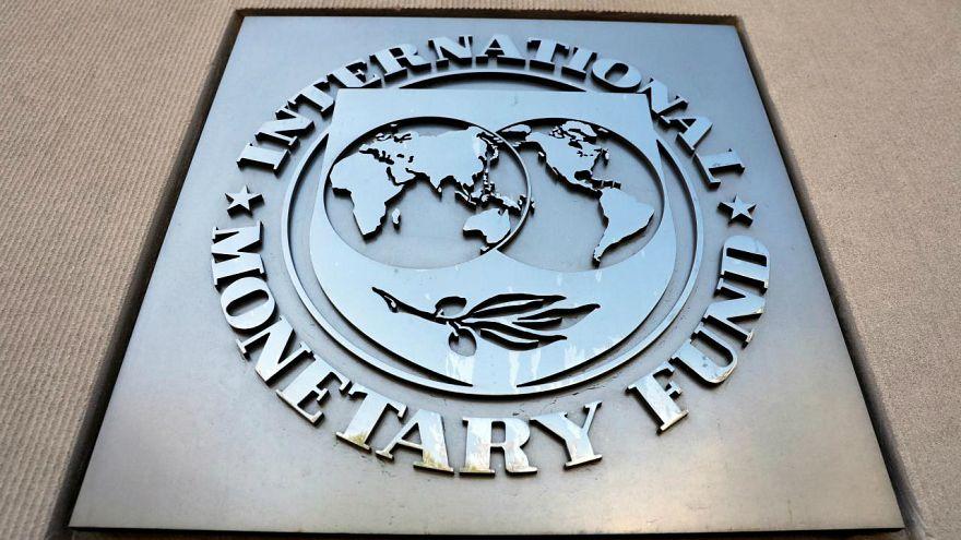 IMF: Eğer Pakistan isterse mali yardım için bu hafta görüşmelere başlanabilir