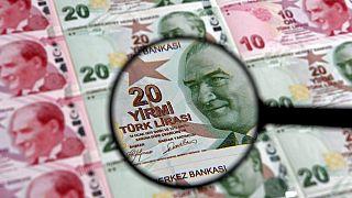 Ekonomistler hükümetin enflasyonla mücadele programı için ne dedi?