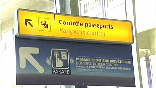 Vizesiz seyahat endeksi açıklandı: Japonya pasaportu birinci sırada
