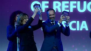 RegioStars awards reward EU's pioneer regional initiatives