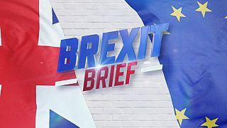 Raw Politics: Arlene Foster and Nicola Sturgeon press their Brexit agendas