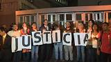 Megkérdőjelezik az ellenzéki politikus öngyilkosságát Venezuelában
