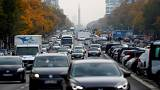 Berlin court orders German capital to impose diesel ban