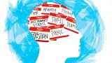 """""""الصحة العقلية"""" قد تكلف العالم 16 ترليون دولار بين عامي 2010 - 2030!"""