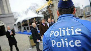استرداد دیپلمات ایرانی به بلژیک برای محاکمه