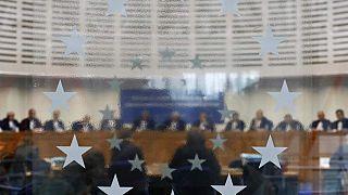 Avrupa İnsan Hakları Mahkemesi nedir, nereye bağlıdır, kimler nasıl başvurabilir?