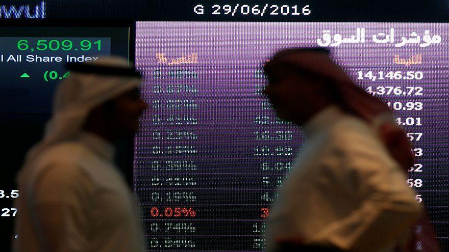 تقرير: التوطين في دول الخليج قد يزيد التكاليف