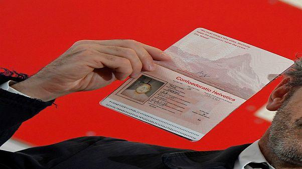 اليابان أولا والعراق أخيرا في تصنيف جوازات السفر.. اعرف ترتيب بلدك
