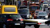 Autoindustrie unter Druck - weniger CO2, mehr Diesel-Fahrverbote
