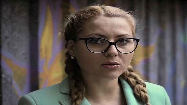 القبض على بلغاري في ألمانيا بتهمة قتل واغتصاب صحفية بلغارية