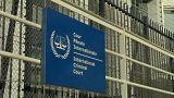 Atomtests: Frankreich wird verklagt