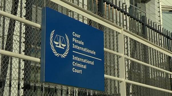 Mururoa: furono crimini contro l'umanità, denunciata la Francia